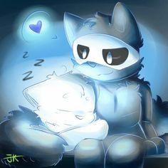 Furry Pics, Furry Art, Cute Cartoon Animals, Cute Animals, Furry Wolf, Sonic Art, Furry Drawing, Anthro Furry, Pokemon Pictures
