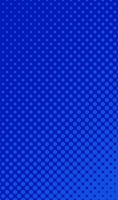 More than 1000 FREE vector designs: Dark blue halftoned dots background Polka Dot Background, Dark Blue Background, Geometric Background, Background Patterns, Free Vector Backgrounds, Colorful Backgrounds, Free Vector Patterns, Halftone Pattern, Abstract Paper