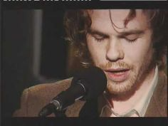 Other Voices S01E06 - Josh Ritter