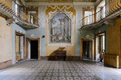 Nicola Bertellotti, Fernweh, stampa fine art, 2015