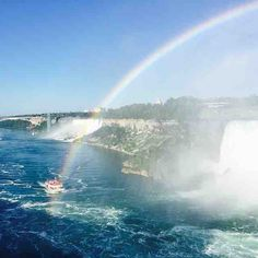 Joseph on Instagram: 마음이 뻥 뚫리는 많은 물 소리. 자연은 늘 옳다. #나이아가라#캐나다#자연#토론토#데일리#한국#세종시#대전#노은동#방학#여행#휴가#Niagara#canada#toronto#yyz#nature#love#travel#vacation#ro
