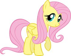 It's Fluttershy. Fluttershy and My Little Pony: Friendship is Magic are property of The Hub and Hasbro. Fluttershy: The Adorable One Fluttershy, My Little Pony Rarity, Tikal, Amy Rose, Project Mc2 Dolls, Pokemon, Imagenes My Little Pony, Some Beautiful Pictures, Unicorn Art