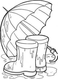 Coloring Book Pages Coloring Sheets Coloring Pages For Kids Colouring April Showers Applique Patterns Spring Crafts Digi Stamps Preschool Activities Spring Coloring Pages, Coloring Book Pages, Coloring Pages For Kids, Autumn Crafts, Spring Crafts, Spring Art, Digi Stamps, Drawing For Kids, Printable Coloring