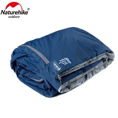 Rucksack Bag, Camps, Tents, Backpacks and Sleeping bags are proudly offered by Outdoor Gear Shop along with all Camping Gadgets Islamabad. Compact Sleeping Bag, Sleeping Bags, Blue Orange, Dark Blue, Ultralight Sleeping Bag, Types Of Insulation, Green Sky, Gear Shop, Aliexpress