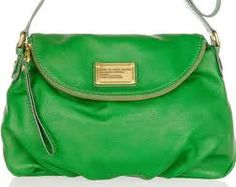 marc by marc jacobs natasha - Google Search