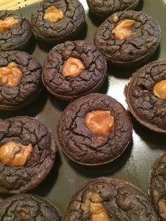 kodiak muffins3