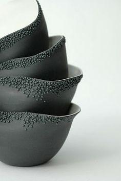 Jeanette Cloum: Les porcelaines de Clémentine Dupré (9/8/10)