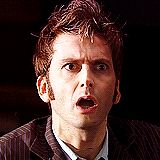 My friends when I try to explain Doctor Who to them (click through for gif) (this is hilarious! K)