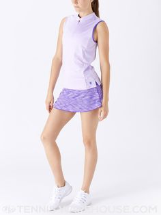 2a902508 97 Best ☆Tennis Outfits☆ images | Tennis clothes, Tennis outfits ...