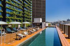 EN4A1894_NikkiTo Rooftop Pool and Bar - UTS and city views_landscape.jpg