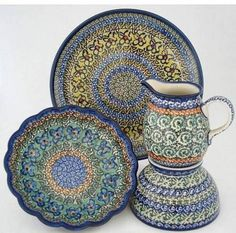 Two Sisters Pottery