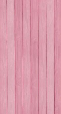Fondos Rosados - Fushion News Iphone Wallpaper 10, Pastel Wallpaper, Tumblr Wallpaper, Aesthetic Iphone Wallpaper, Galaxy Wallpaper, Screen Wallpaper, Aesthetic Wallpapers, Wallpaper Backgrounds, Nature Wallpaper