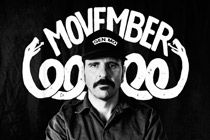 Click here to donate or join our Movember team #Movember