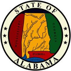 Alabama - Google Search