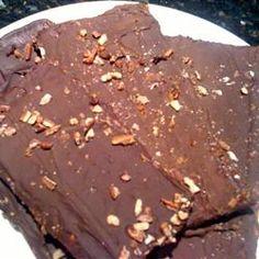Amazing Passover Chocolate Toffee Matzo Recipe on Yummly. @yummly #recipe