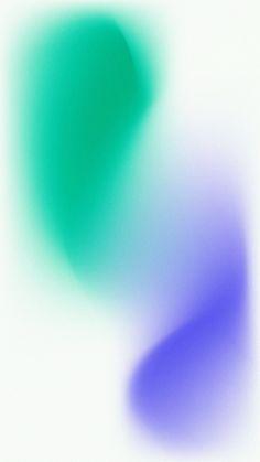 Apple Wallpaper, Mobile Wallpaper, Iphone Wallpaper, Green Gradient Background, Blurred Background, Green Backgrounds, Abstract Backgrounds, Texture Gradient, Sensory Art