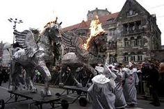 Image result for swiety marcin parada poznan