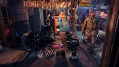Have fun playing Metro Last Light video game in your computer, PlayStation, Xbox If you are having bored at home then play Metro Last Light. Have a Metro Last Light Crack for you to easily get the game. Metro Last Light, Post Apocalyptic Games, Ps4 Or Xbox One, Xbox 360, Playstation, Metro 2033, Tabletop Rpg, Best Games, Pc Games