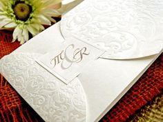 invitatie nunta 32720 Container