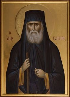 Orthodox Christianity, Orthodox Icons, Religious Art, Mona Lisa, Blessed, Faith, Artwork, Movie Posters, Pictures
