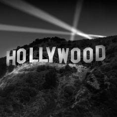 4 cosas que el marketing de contenidos puede aprender de los taquillazos de Hollywood
