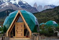 Animal safari................................................. Join us for the ultimate experiences in Patagoina, Torres Del Paine, and other off the beaten track regions of Chile. Offering the best adventures & guides.