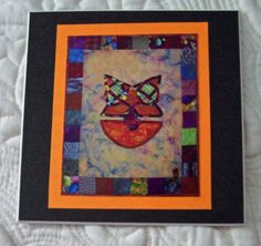 I just listed Photo Magnet Owl or Cat on The CraftStar @TheCraftStar #uniquegifts