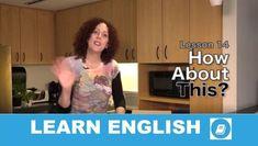 Tanuljunk Angolul! – 14. lecke: Kiejtés