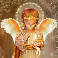 Angels are watching over you ♥ https://www.facebook.com/dyanemusic/posts/10154321712915972