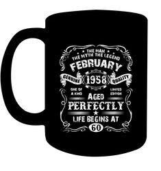 Womens Birthday T Shirt March 1988 Classy Sassy Funny Tee Coffee Cups Mugs 38th Birthday, Birthday Cup, Coffee Gifts, Coffee Humor, Funny Tees, Cool T Shirts, Sassy, Coffee Cups, Mugs