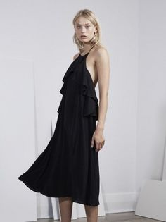 New Arrivals   Alterior Motif Finders Keepers Mateo Dress