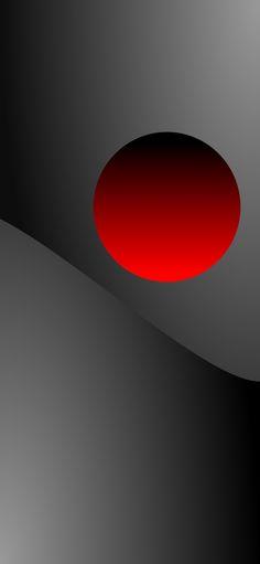 Graphic Wallpaper, Red Wallpaper, Lock Screen Wallpaper, Mobile Wallpaper, Phone Backgrounds, Wallpaper Backgrounds, Cool Wallpapers For Phones, Iphone Wallpapers, Beautiful Nature Scenes