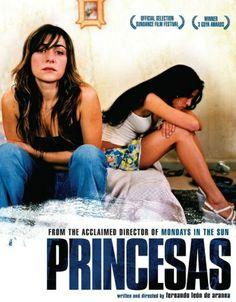 tube  prostitutas peliculas españolas prostitutas