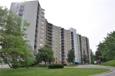 9 best east ontario apartments for rent images ontario apartments rh pinterest com
