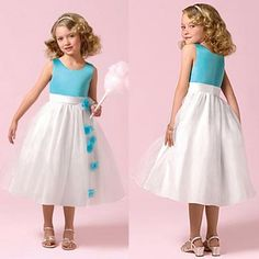 I found some amazing stuff, open it to learn more! Don't wait:http://m.dhgate.com/product/2015-satin-and-organza-flower-girls-dresses/243825591.html
