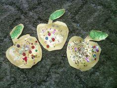 τα χρυσα μηλα των εσπεριδων