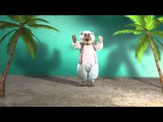 energizers for children Dance Movement, Music And Movement, V Drama, Zumba Kids, Lets Move, Music Is My Escape, Charlie Bears, Brain Breaks, Kids Songs