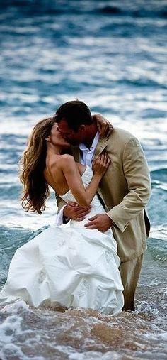 verymarriedmiss.blogspot.com