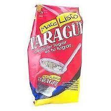 paragua yerba - Google Search