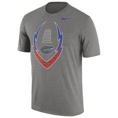 Homme T-Shirt de Sport MBSmoto