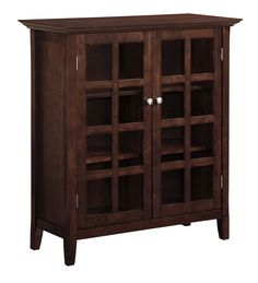 simpli home bedford media cabinet with buffet boston pinterest media cabinet buffet and bedford town fc