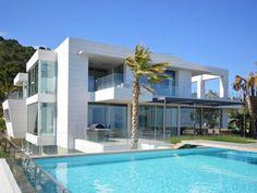La Casa Camaleon en Palma de Mallorca - Son Vida
