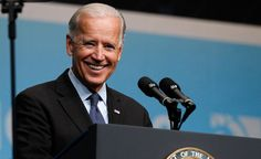 US Vice President Joe Biden to Host Energy Security Summit In The Caribbean   RIDDIM DON MAGAZINE