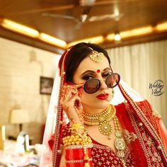 Indian weddings are a celebration of a lifetime. They contain various beautiful traditions, ceremonies, and rituals from one state to anot. Indian Bride And Groom, Candid Photography, Wedding Film, Wedding Goals, Beautiful Pictures, Celebrities, Indian Weddings, Bridesmaids, Photo Ideas