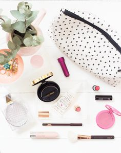 8 Beauty Products I Need To Use More — From Roses
