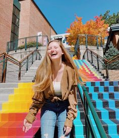 Nc Mountains, Blowing Rock, Kappa Delta, Asheville, State University, Sisters, Instagram, Art, Art Background