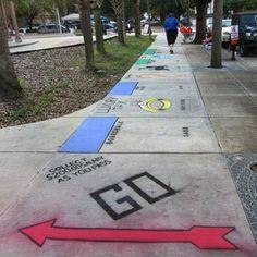 Diseño Gráfico Publicitario UCAL http://www.ucal.edu.pe/carreras/diseno-grafico-publicitario/