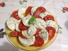 Mozzarella Vegetale (senza Margarina né Agar Agar)