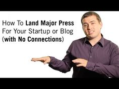 The Drafting Technique - How to Land Major Press (With No Connections) Am I Going Crazy, Financial Success, Competitor Analysis, Blogger Tips, Educational Videos, Case Study, Digital Marketing, Connection, Marketing Videos