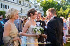 Wedding @kittlehouse - NY wedding photographers Ulysses Photography